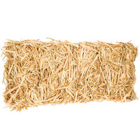 Large Natural Straw Bale | Hobby Lobby | 244814