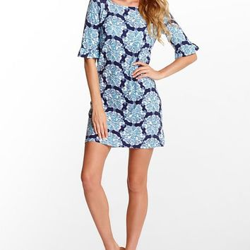 Lilly Pulitzer - FINAL SALE - Somerset Dress