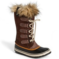 SOREL 'Joan of Arctic'