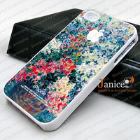 white iphone 4 cases, iphone 4s cases,apple iphone case,iphone 4 protector ,,iphone 4 cover ,unique design(F00149)