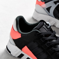 adidas EQT Support RF Sneaker | Urban Outfitters