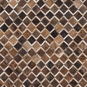 "Loloi Rugs - Promenade - 9'-3"" X 13' - Brown"