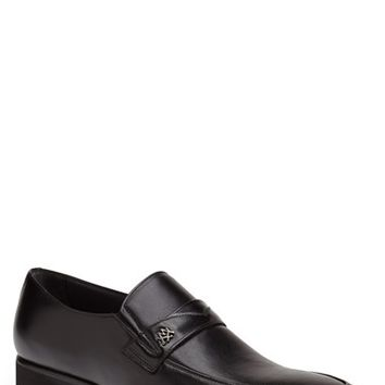 Men's Mezlan 'Mauro' Venetian Loafer,