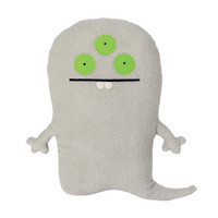 Uglydoll - Official Online Store - Ghosty