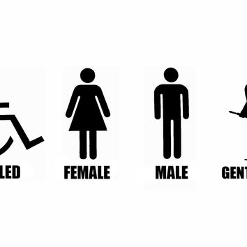 humor team fortress 2 simplist disabled female male gentlemen abstract Home Decoration Canvas Poster Prints