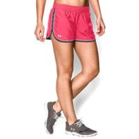 Under Armour Women's UA Great Escape Shorts II
