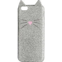 H&M iPhone 6/6s Case $5.99