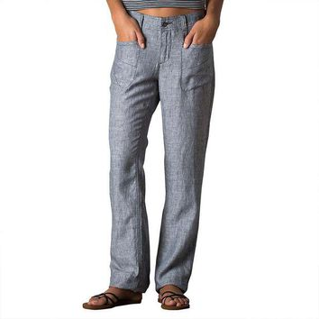 ONETOW Toad & Co Farflung Pant - Women's