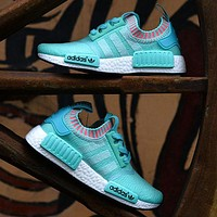 """simpleclothesv : """"Adidas"""" Women Men Fashion Trending Sneakers Running Sports Shoes"""