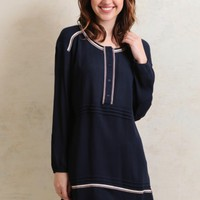Goulding Tunic Top