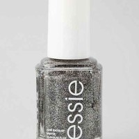 Essie Encrusted Treasures Nail Polish-