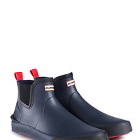 Daleton Sneakers | Hunter Boot Ltd