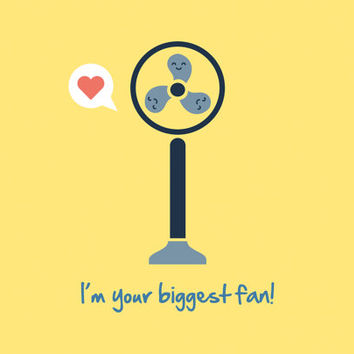 Funny Love Card - Funny Valentine Card - Valentines Card - Valentines Day Card - Musician Card - Fan Card