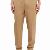 3.1 Phillip Lim Tapered Trousers - MEN - JUST IN - 3.1 Phillip Lim - OPENING CEREMONY