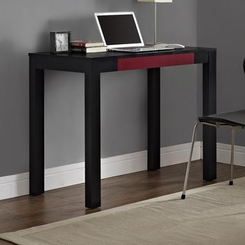 Altra Parsons Writing Desk
