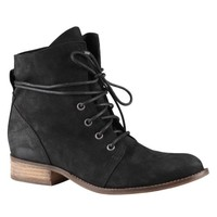 PRELIDDA - women's ankle boots boots for sale at ALDO Shoes.