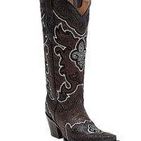 Corral Cecily Cowboy Boot