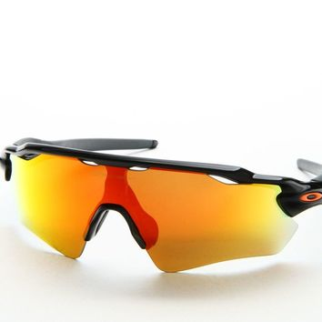 One-nice™ Oakley OO 9208 9208/19 38 Sunglasses FREE SHIPPING!