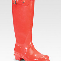 Rubber Rain Boots - Zoom - Saks Fifth Avenue Mobile
