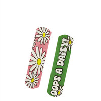 Oopsy Daisy Plasters - Topshop USA