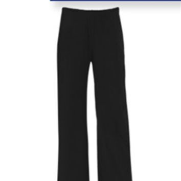 The North Face Glacier Pants for Boys A7BM