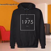 The 1975 Band available for Hoodie, sweatshirt, sweatshirts