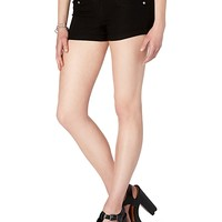 Retro Babe High Waisted Short