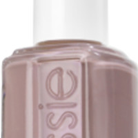 Essie Au Natural 0.5 oz - #501