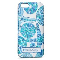 Lilly Pulitzer for Target Phone Case for iPhone 5/5s - Sea Urchin For You