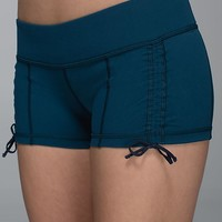 hot hot short | women's shorts | lululemon athletica
