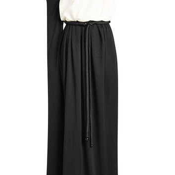 Asymmetric Gown - Marc Jacobs | WOMEN | KR STYLEBOP.COM