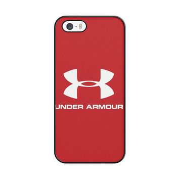 under armour case 26 The under armour verge case is a sleek, slim, durable solution with multiple layers of protection the under armour verge case is a sleek, slim, durable solution with multiple layers of protection skip navigation shop & support shop & support account overview account overview account overview.
