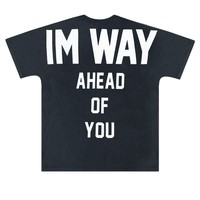 UNIF | AHEAD OF YOU