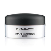 MAC Cosmetics Complete Comfort Creme- at Debenhams Mobile