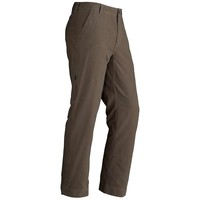 Marmot Edgewood Pant - Men's