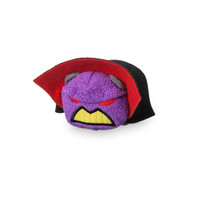 Zurg ''Tsum Tsum'' Plush - Tomorrowland - Mini