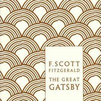 The Great Gatsby : F. Scott Fitzgerald : 9780141194059