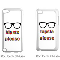 Funny iPhone Case - FREE Shipping to USA quote iphone case hipster please iphone 6 plus case cute ipod 5 cases dye sublimation sunglasses