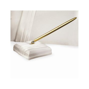 Audrey Pen and Holder - Perfect Wedding Gift