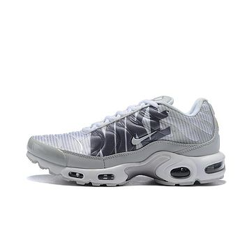 Nike Air Max Plus TN SE  The air cushion shoes