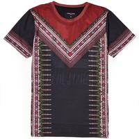Criminal Damage Dashiki