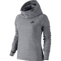 Nike Women's Tech Fleece Hoodie | DICK'S Sporting Goods