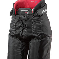 Bauer Vapor X5.0 Women's Ice Hockey Pants