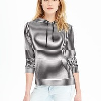 Old Navy Womens Jersey Hoodies