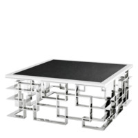 Square Coffee Table | Eichholtz Spectre