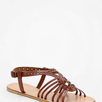 Ecote Diamond In The Rough Sandal