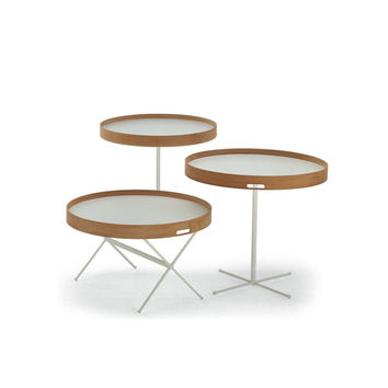 Chab-Table on SUITE NY