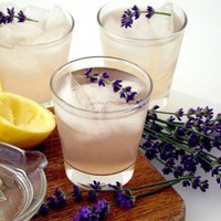 Lavender Lemonade  Shindig 411
