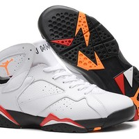Air Jordan 7 Retro AJ7 304775-101 Nike Basketball Shoe US8-13