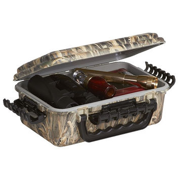 Plano Guide Series Field Box 3600 Realtree Max 5